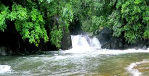 Nilambur