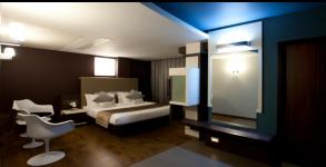 Hotel Asma Tower, Calicut