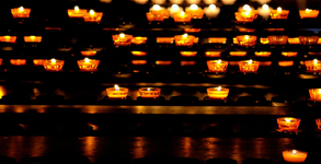 Kerala Diwali special package 05 NIGHTS /06 DAYS