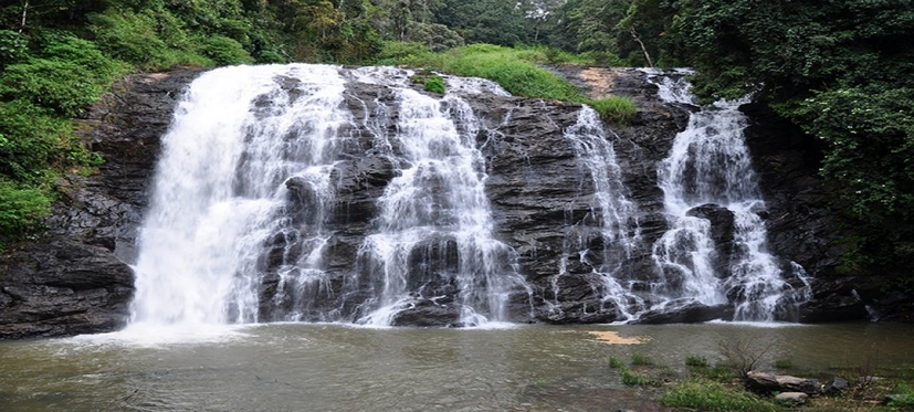 Coorg tour package 05nights /06 days
